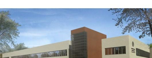 fot. Szpital Miejski w Zabrzu