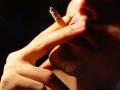 Jama ustna to pierwsze starciu tytoniowego dymu z naszym organizmem. Dlatego zadbajmy o jej właściwą higienę!