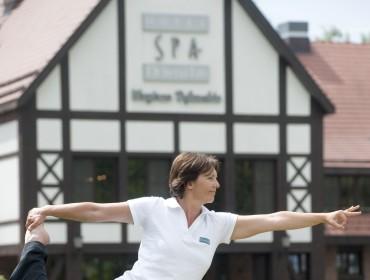 fot. Hotel SPA Dr Irena Eris