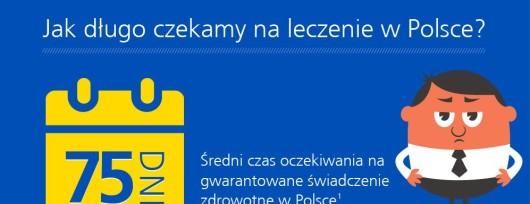 fot. AdHorizon.pl