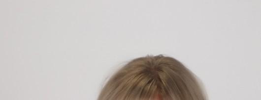 Barbara Chmielewska - właścicielka Nova 2 Day Spa