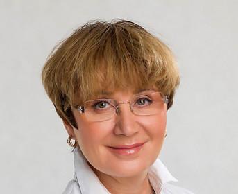 dr n.med. Ewa Kaniowska