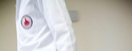 fot. EMTEL - Defibrylator Emtel