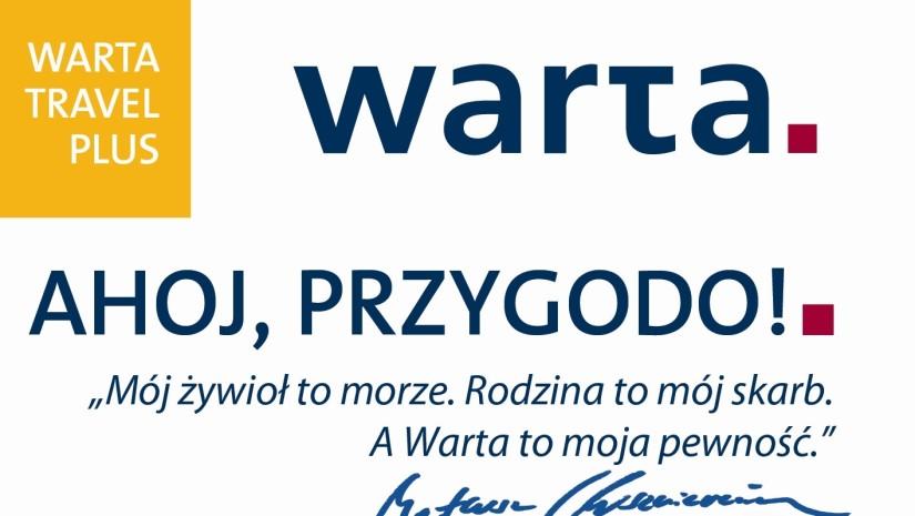 fot. WARTA