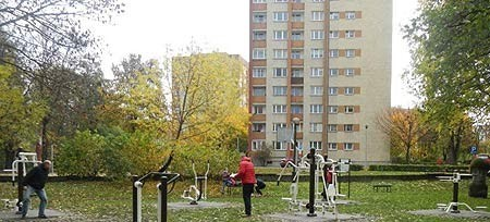 fot. UM Toruń