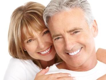 Implanty stomatologiczne coraz bardziej popularne