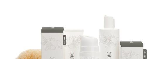 Perfumeria Quality Missala