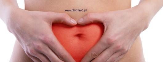 fot. DeClinic
