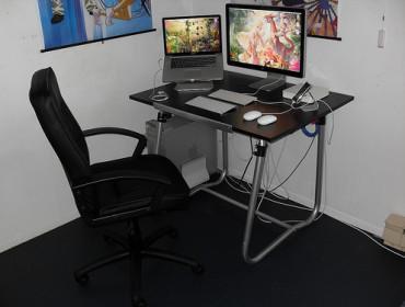 www.foter.com