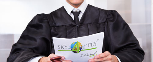 fot. Sky4Fly
