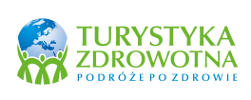 Turystyka Zdrowotna