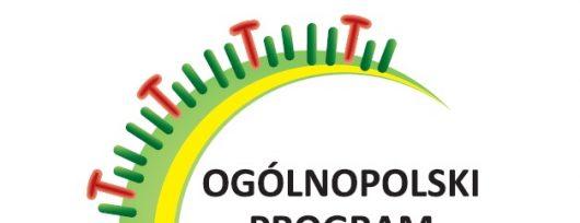 Logo_OPZG