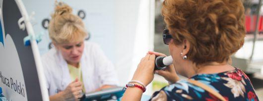 Osoby-podczas-spirometrii