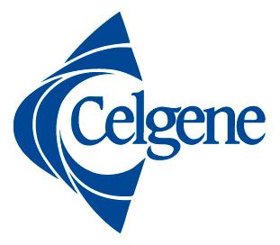 logo-celgene