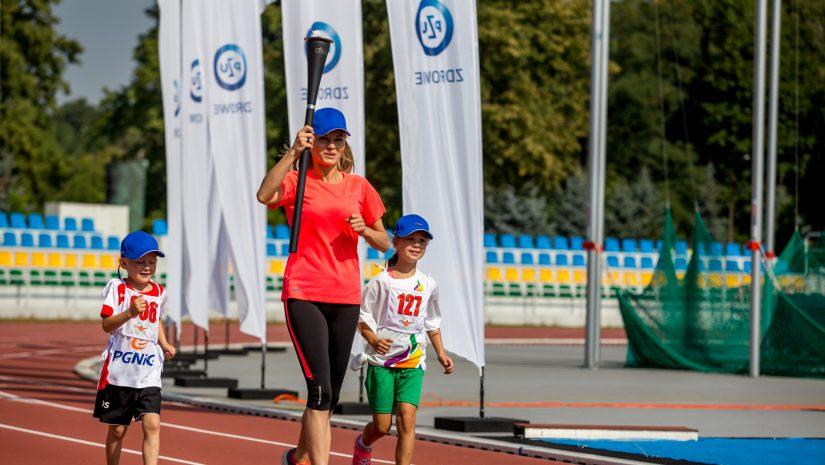 onko-olimpiada