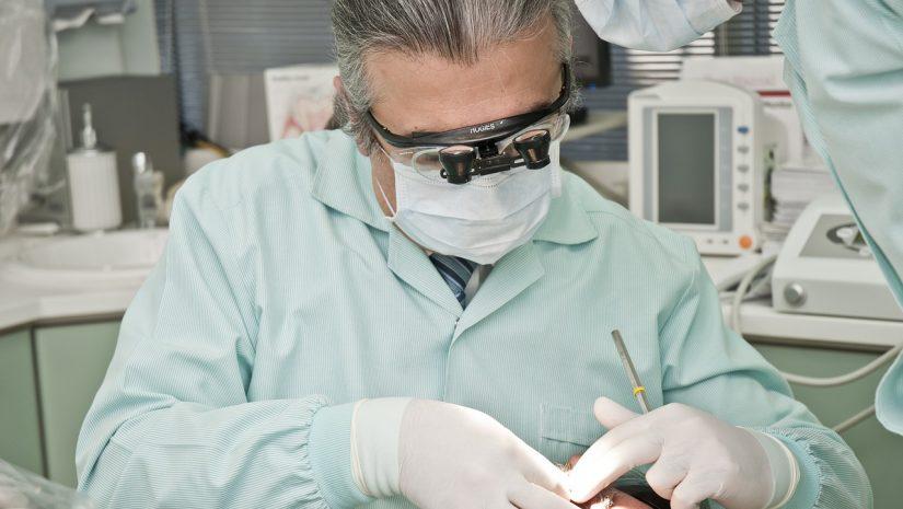 dentist-2530990_1280