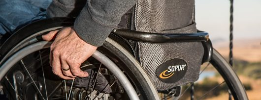wheelchair-749985_12801