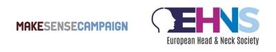 Make Sense and EHNS Logo (PRNewsfoto/EHNS)