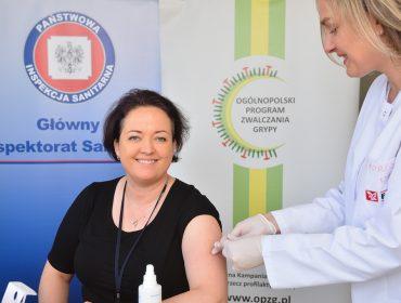 Izabela-Kucharska-Zastępca-Głównego-Inspektora-Sanitarnego