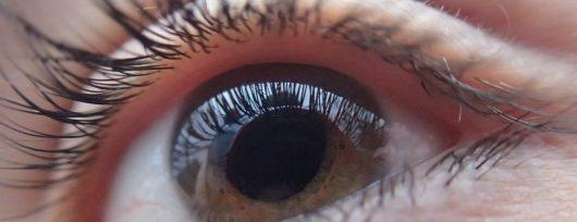 eye-321961_1280 (1)