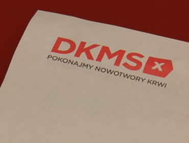 Foto-DKMS-30.10