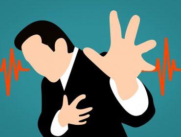 heart-attack-3177360_960_720 (1)
