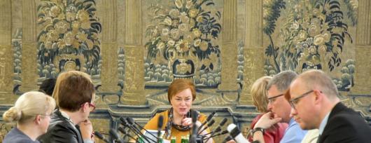 Źródło: www.newsrm.tv